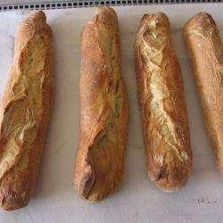 La Boulangerie Dora