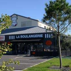 La Boulangerie Saint Contest