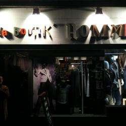Vêtements Homme La Boutik' Homme - 1 -