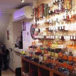 La Boutique De Lisa Montpellier