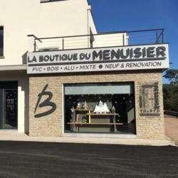 La Boutique Du Menuisier /art Diffusion 2b Porto Vecchio
