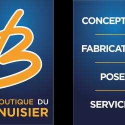 La Boutique Du Menuisier Cadaujac