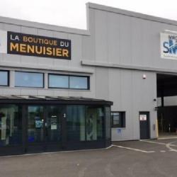 La Boutique Du Menuisier Châteauroux