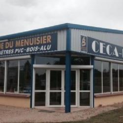 La Boutique Du Menuisier Chevagnes