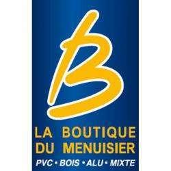 La Boutique Du Menuisier Albi