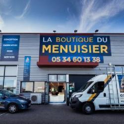 La Boutique Du Menuisier Muret