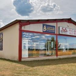 La Boutique Du Menuisier Poilly Lez Gien