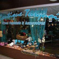 La Boutique Turquoise Cambrai