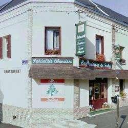 La Braisière De Gaby Amiens