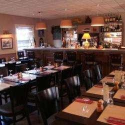 Restaurant brasserie du sud ouest - 1 -