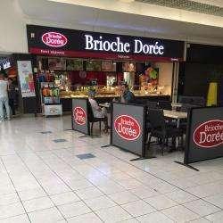 La Brioche Doree
