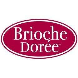 La Brioche Doree Sainte Suzanne