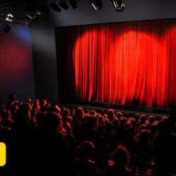 Activité pour enfant LA CACHETTE - 1 - Théâtre La Cachette -