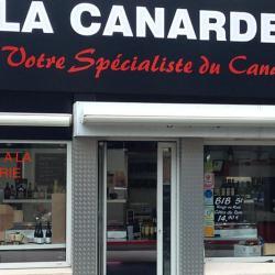Boucherie Charcuterie LA CANARDERIE - 1 -