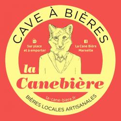 La Cane Bière