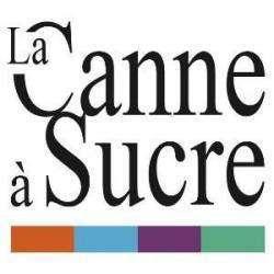 La Canne à Sucre Sainte Anne