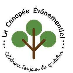 La Canopée événementiel Toulouse