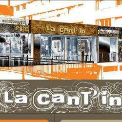 La Cant'in