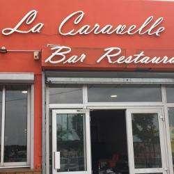 Restaurant LA CARAVELLE - 1 - Crédit Photo : Page Facebook, La Caravelle -