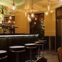 Restaurant La Cascade - 1 -