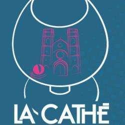 La Cathe Chalon Sur Saône