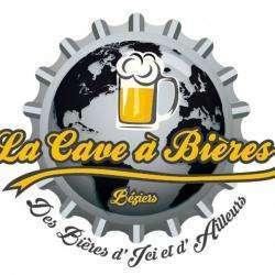 La Cave à Bières Béziers