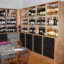 La Cave D'antoine Bordeaux