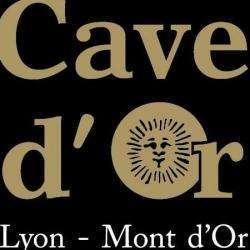 Cave D'or Lyon