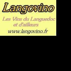 La Cave De L'amphore Narbonne