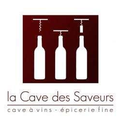 La Cave Des Saveurs Arles