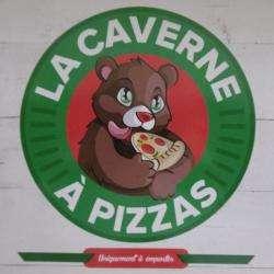 La Caverne A Pizzas