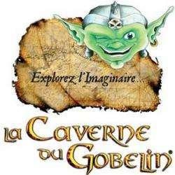 La Caverne Du Gobelin Metz