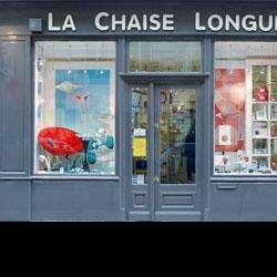 La Chaise Longue Lille