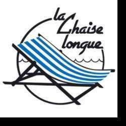 La Chaise Longue Lorient