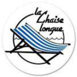 La Chaise Longue Montpellier