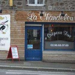 La Chandeleur Saint Brieuc