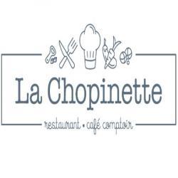 La Chopinette