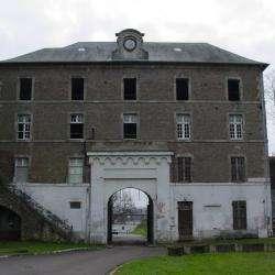 La Citadelle Amiens