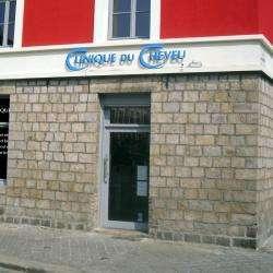 La Clinique Du Cheveu - Solution' Hair