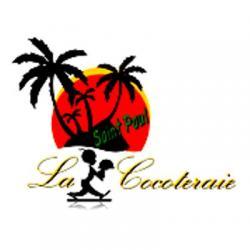 La Cocoteraie Saint Paul
