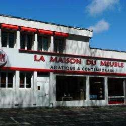 Maison Du Meuble Lorient