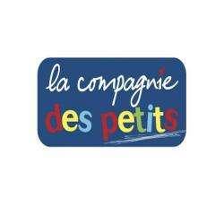 La Compagnie Des Petits Paris