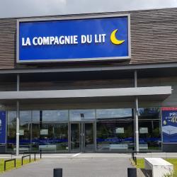 La Compagnie Du Lit Hénin Beaumont