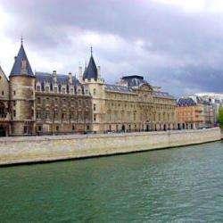 La Conciergerie Paris