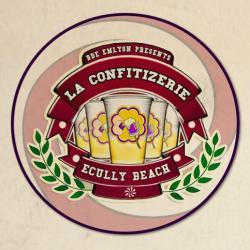 La Confitizerie