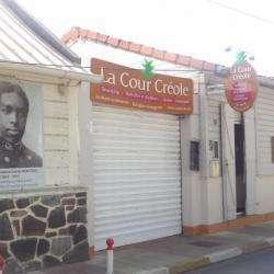 La Cour Créole