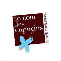 La Cour Des Capucins Thionville