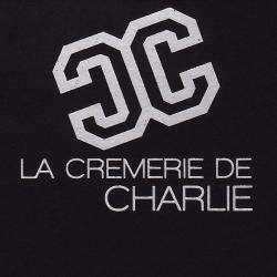 La Crémerie De Charlie Lyon