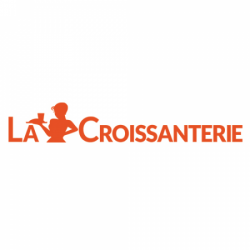 La Croissanterie Le Lamentin