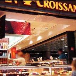 La Croissanterie Paris
